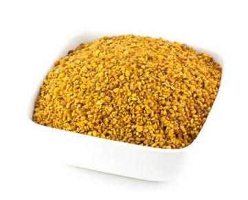 Avian Bee Pollen supplement for birds - Cage Bird Whole Food Supplements