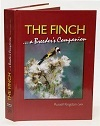 The Finch a Breeders Companion by Russell Kingston