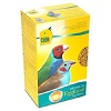 Cede Tropical Finch Eggfood