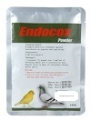 Endocox - Generic Baycox for cage birds