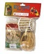 Finch Nestkit - Finch Breeding Supplies