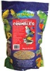 Vetafarms Finch Crumbles - Finch Food.