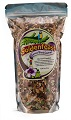 Goldenfeast Gourmet Conure 28 & 64oz