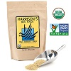 Harrisons Organic High Potency Mash -  food.