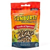 Soak and Sprout Higgins Sunburst Gourmet Natural Treats.