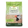 Nederlands Vita Seed: Finch Food
