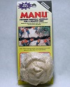 Manu Mineral Blocks - Beak Conditioner