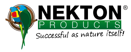 Nekton Pet Products