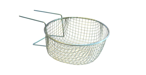 Wire Canary Nest, Canary Breeding Supplies, Finch Breeding Supplies