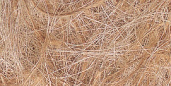 Sisal and Jute Nesting Material, two favorites of nesting canaries - Canary Breeding Supplies