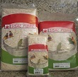 White Cotton, Sisal and Cotton Nesting Material 100g, 500g & 1000g