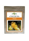 Naturally for Birds Supplement Prima Canary
