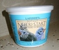 Lafeber's Nutri-Start hand feeding formula-Bird Breeding Supplies