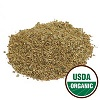 Certified Organic Celery Seed for birds