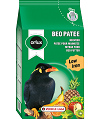 Orlux Beo Patee for large fruit eating birds