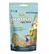 Proteen Eggfood by Higgins - Breeding Supplies