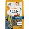 Sunscription Vita Prima Parakeet Formula.