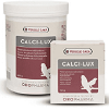Calci-Lux Powdered Calcium supplement for cage birds by Versele Laga.